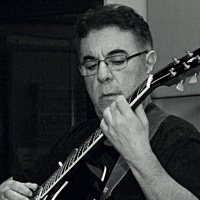 Jorge Cariglino