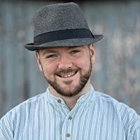 Adam Nolan