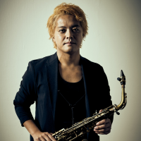 Yuichiro Tokuda