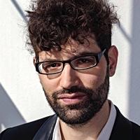 Yaniv Taubenhouse