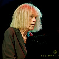 New albums from Carla Bley, Lisa Hilton, Mark Godfrey, Nutria and Oded Tzur.
