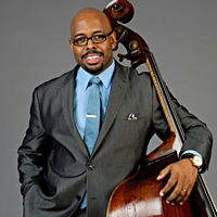 Modern Big Bands: Christian McBride, Marshal Gilkes, Gerald Wilson, Brian Lynch and More