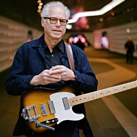 The Bill Frisell Songbook: Part 1