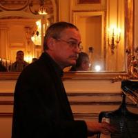 Andrzej Winnicki
