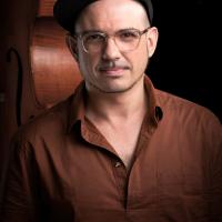 Luca Sisera
