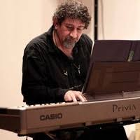 Paul Arslanian