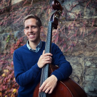 Welcome to the Jeff Dingler at All About Jazz