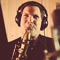 Ryan Anselmi