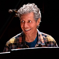Chick Corea final tributes, plus new Australian Jazz from The Andy Sugg Group and new music from Jane Getter Premonition