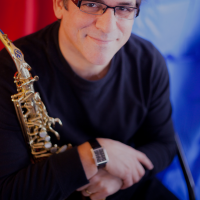 Welcome to the Chris Greco at All About Jazz