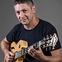 Pablo Embon