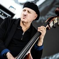 John McLaughlin, Harvey S Trio, Yo Miles and Melbourne Band Synchronicity
