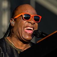 Sir Stevie: Jammin' on Stevie Wonder - Part 1