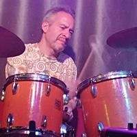 Robert Castelli