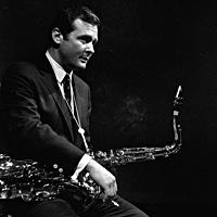 Jazz and Bossa Nova - Gilberto, Jobim, Bonfa, Getz (1958 - 1963)