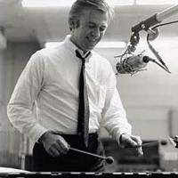 Gary McFarland