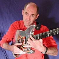 New releases from Gavin Harrison-Antoine Fafard, plus Trio Grande