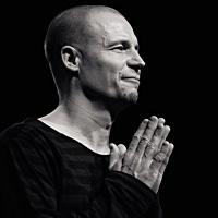 Esbjorn Svensson