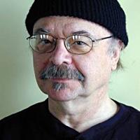 John Voigt