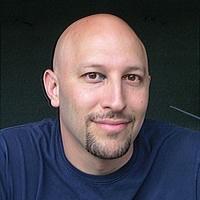 Brian Kastan