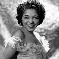 Celebrating Jazz Geminis Valaida Snow and Memphis Minnie Among Others