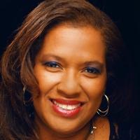Carolyn Fitzhugh