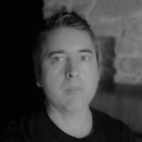 Christophe Gervot