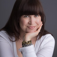 Sara Bielanski