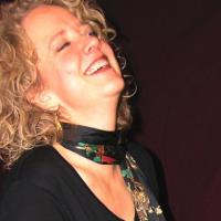 Cynthia Hilts