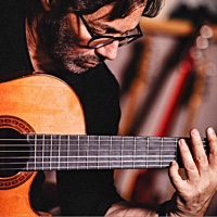 Al Di Meola, Richie Cole, Oscar Peterson and More