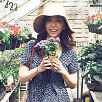 Hanna Kim