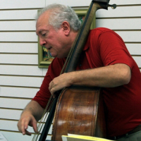Publisher's Desk: How Don Mopsick Uses Jazz Near You To Promote Jazz in SW Florida