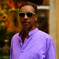Henry Threadgill's Zooid, New No Business Releases & Christopher Parker
