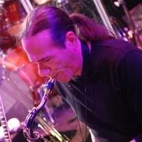 Dan Moretti