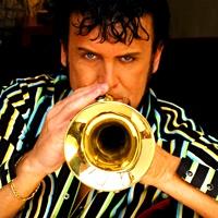 David Longoria