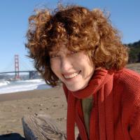 Debbie Poryes
