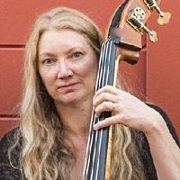 Dorothea May