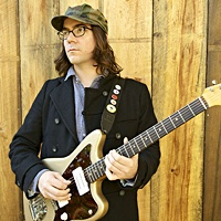 New music from Anthony Pirog, Mary Halvorson, Toine Thys, & Dan Fortin, and more