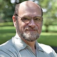 Michael William Gilbert
