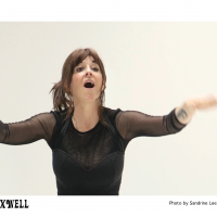 Lisa Maxwell's Jazz Orchestra