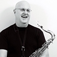 Saxsession: Dave Koz, Grace Kelly and Gerald Albright