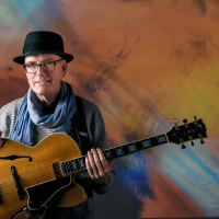 Welcome to the Rolf Jardemark at All About Jazz