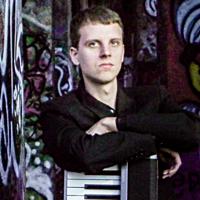 Julian Hartwell