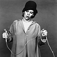 Ladies Don't Write Lyrics - Celebrating the Words of Dorothy Fields
