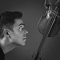 Mateusz Smoczynski