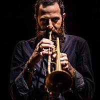 Avishai Cohen - Trumpet