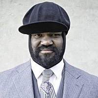 Gregory Porter, Kronos Quartet, Alberto Pinton, Pat Metheny & More New Releases