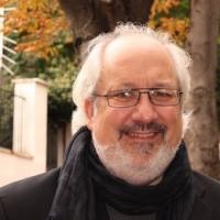 Gerard Hagen
