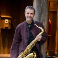 Harrison Goldberg