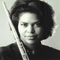 Karen Stachel